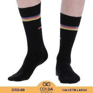 Calcetín Corda Caballero CRD-60