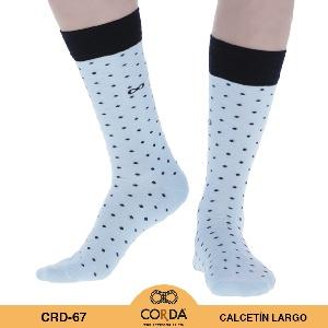 Calcetín Corda Caballero CRD-67