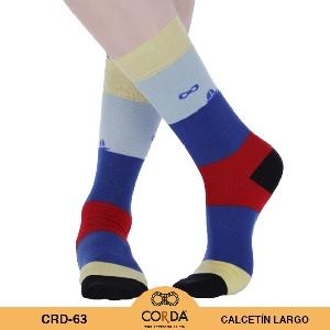 Calcetín Corda Caballero CRD-63