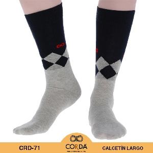 Calcetín Corda Caballero CRD-71