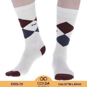 Calcetín Corda Caballero CRD-72