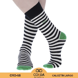 Calcetín Corda Caballero CRD-58