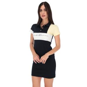 Vestido Porto Blanco Edición Especial  Dama DVPE-1513
