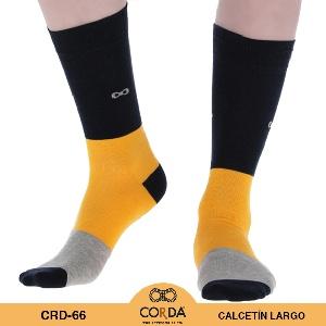 Calcetín Corda Caballero CRD-66