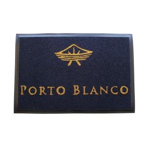 Tapete Porto Blanco
